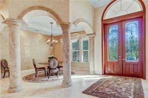 Naples Real Estate - MLS#216020783 Photo 2