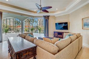 Naples Real Estate - MLS#216020783 Photo 4
