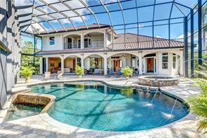 Naples Real Estate - MLS#216020783 Photo 6
