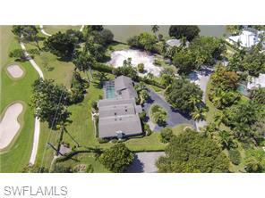 Naples Real Estate - MLS#216035483 Photo 6