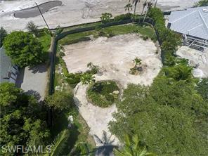 Naples Real Estate - MLS#216035483 Photo 4