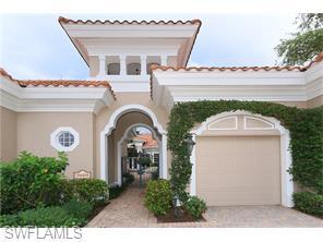 Naples Real Estate - MLS#216039583 Photo 1
