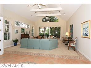 Naples Real Estate - MLS#216039583 Photo 2