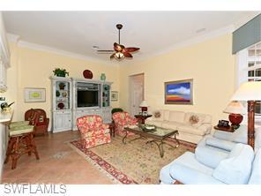 Naples Real Estate - MLS#216039583 Photo 5