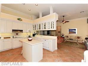 Naples Real Estate - MLS#216039583 Photo 9
