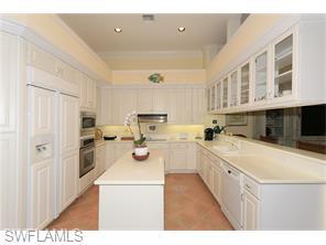 Naples Real Estate - MLS#216039583 Photo 10