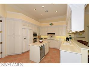 Naples Real Estate - MLS#216039583 Photo 11