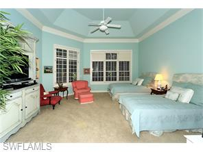 Naples Real Estate - MLS#216039583 Photo 12