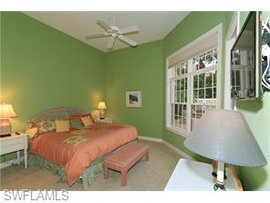 Naples Real Estate - MLS#216039583 Photo 15