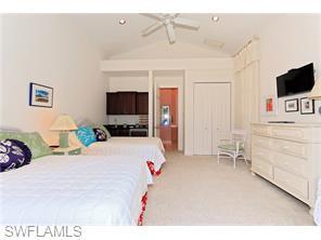 Naples Real Estate - MLS#216039583 Photo 19