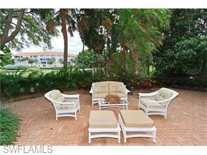 Naples Real Estate - MLS#216039583 Photo 23