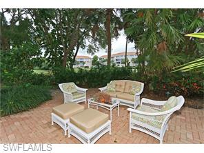 Naples Real Estate - MLS#216039583 Photo 24