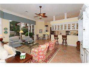 Naples Real Estate - MLS#216039583 Photo 6
