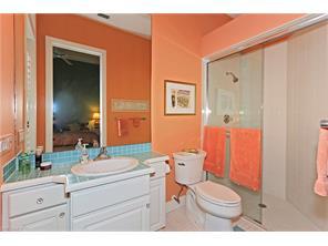 Naples Real Estate - MLS#216039583 Photo 16