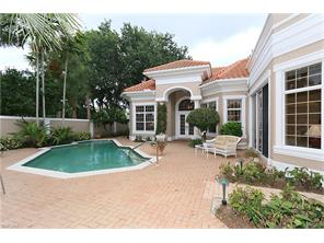 Naples Real Estate - MLS#216039583 Photo 20