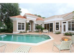 Naples Real Estate - MLS#216039583 Photo 21