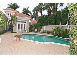 Naples Real Estate - MLS#216039583 Photo 22