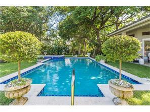 Naples Real Estate - MLS#216064583 Photo 22