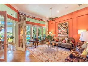 Naples Real Estate - MLS#216064583 Photo 8