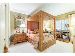 Naples Real Estate - MLS#216064583 Photo 18