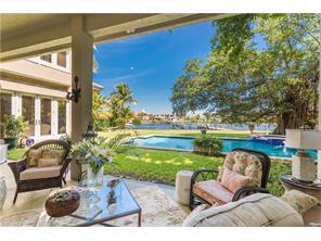 Naples Real Estate - MLS#216064583 Photo 24