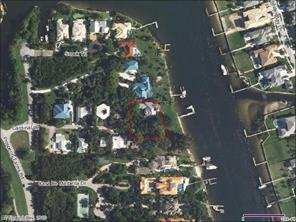 Naples Real Estate - MLS#216064583 Photo 3