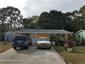 Naples Real Estate - MLS#217002283 Photo 3