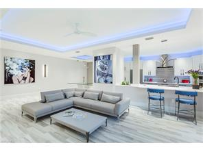Naples Real Estate - MLS#217022883 Photo 2