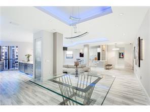 Naples Real Estate - MLS#217022883 Photo 3
