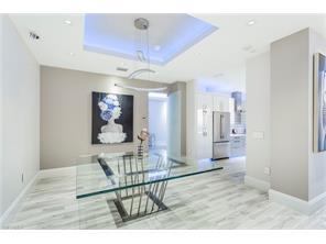 Naples Real Estate - MLS#217022883 Photo 4