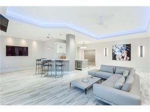 Naples Real Estate - MLS#217022883 Photo 8