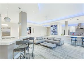 Naples Real Estate - MLS#217022883 Photo 9