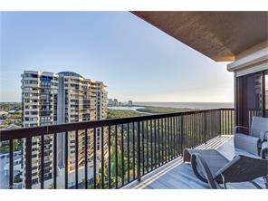 Naples Real Estate - MLS#217022883 Photo 11