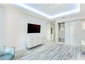 Naples Real Estate - MLS#217022883 Photo 17