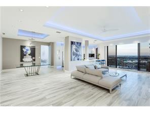 Naples Real Estate - MLS#217022883 Primary Photo