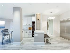 Naples Real Estate - MLS#217022883 Photo 1