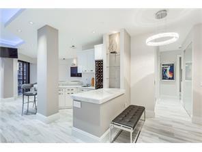 Naples Real Estate - MLS#217022883 Photo 5