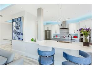 Naples Real Estate - MLS#217022883 Photo 6
