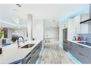 Naples Real Estate - MLS#217022883 Photo 7