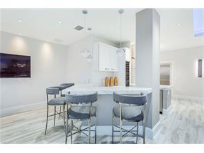 Naples Real Estate - MLS#217022883 Photo 10