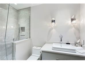 Naples Real Estate - MLS#217022883 Photo 13