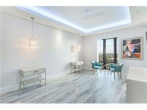 Naples Real Estate - MLS#217022883 Photo 16