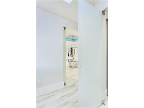 Naples Real Estate - MLS#217022883 Photo 18