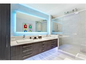 Naples Real Estate - MLS#217022883 Photo 19