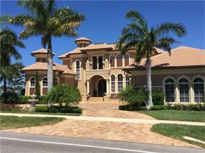 Naples Real Estate - MLS#217028383 Photo 3