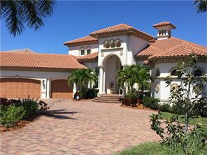 Naples Real Estate - MLS#217028383 Photo 4