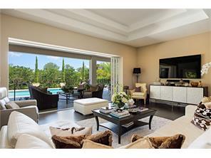 Naples Real Estate - MLS#217033483 Photo 1