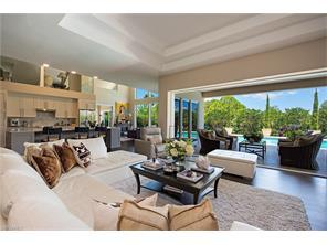 Naples Real Estate - MLS#217033483 Photo 2