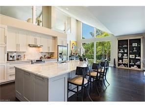 Naples Real Estate - MLS#217033483 Photo 3