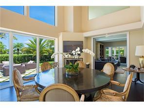 Naples Real Estate - MLS#217033483 Photo 5